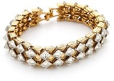 Elizabeth Cole Kassidy Bracelet 1305238981