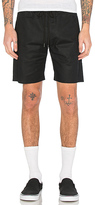 NATIVE YOUTH Hemsby Short in Black. - size 34 (also in )