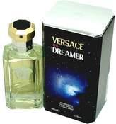 Gianni Versace Dreamer by Eau De Toilette Spray 3.3 Oz