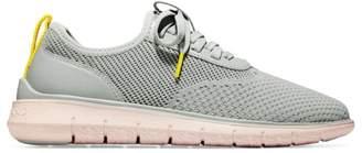 Cole Haan Generation ZeroGrand Stitchlite Sneakers