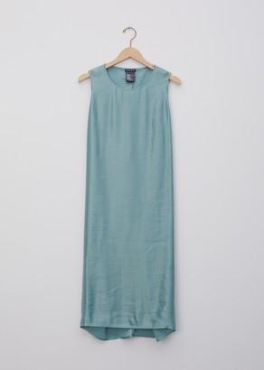 Ann Demeulemeester Dimness Dress