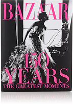 Abrams Books Harper's Bazaar: 150 Years: The Greatest Moments