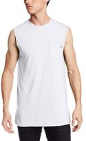 Dickies Men's Sleeveless Performance T-Shirt