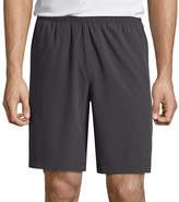 Asics Dots Running Shorts