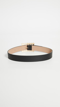 B-Low the Belt Joan Belt