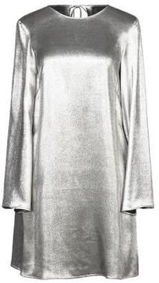 MARIT ILISON Short dress