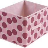 Viv + Rae Non Woven Fabric Soft Storage Bin