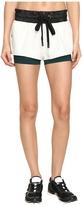 NO KA 'OI NO KA'OI - Hilo Shorts Women's Shorts