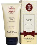 Noodle & Boo Nectar for the Mama, Blissful Balm, 3.0 oz.