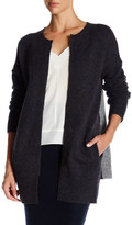 Brochu Walker Otto Cardigan