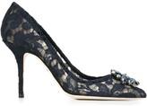 Dolce & Gabbana 'Belluci' pumps