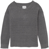 Olive + Oak Olive & Oak Nanette Sweater