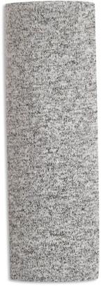 Aden Anais aden + anais Snuggle Knit Swaddle Blanket