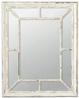 OKA Trevarno Window Mirror