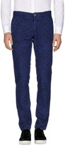 Incotex Casual pants - Item 13023472