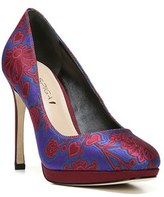 Via Spiga Women's 'Siena' Platform Pump