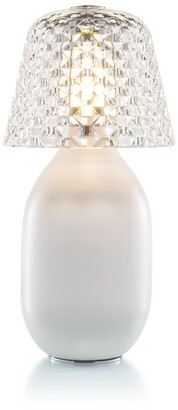 Baccarat Baby Candy Light Wireless Lamp