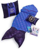 Mytex Enchantails Tasi 4-Pc. Slumberbag Set Bedding