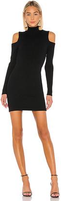 Camila Coelho Taylor Sweater Dress