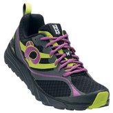 Pearl Izumi Women's EM Trail M 2 v2 Trail Running Shoe