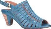 PIKOLINOS Women's Java Sandal W5A-0566
