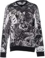 Just Cavalli Sweatshirts - Item 12015790