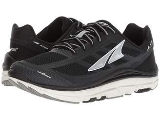 Altra Footwear Provision 3.5 (Black) Women's Shoes
