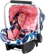 Cosatto Port 0+ Car Seat - Magic Unicorns