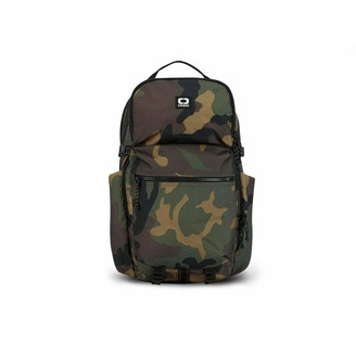 "OGIO Alpha Recon 320 18.5"" Backpack - Camo"