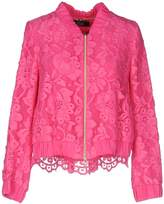Vdp Collection Jackets