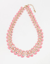 Boden Sara Necklace