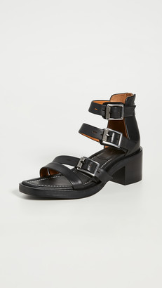 Rag & Bone Fallon Sandals