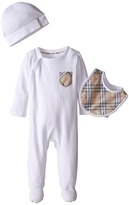 Burberry Jaydin Set Kid's Jumpsuit & Rompers One Piece
