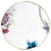 Wedgwood Butterfly Bloom Appetizer Plate