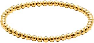 AJOA Lala Beaded Bracelet