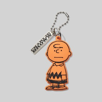 Marc Jacobs Peanuts x The Charlie Brown Charm