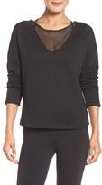 Alo Women's Moda Sweatshirt