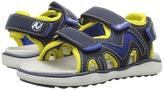 Naturino Sport 549 SS17 Boy's Shoes