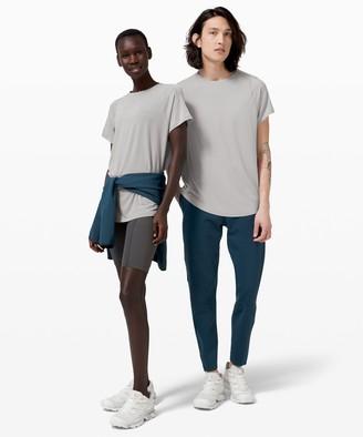 Lululemon Confluence Short Sleeve Tee *lululemon lab