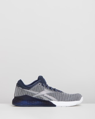 Reebok Performance Nano 9 - Women's