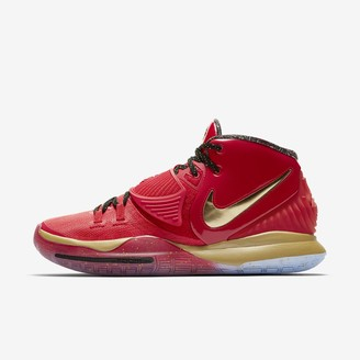 Nike Basketball Shoe Kyrie 6 Trophies