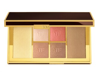 Tom Ford Shade and Illuminate Face & Eye Palette
