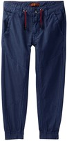 7 For All Mankind Jogger Pants (Little Boys)