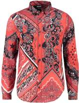 Just Cavalli Shirt Red