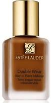 Estee Lauder 'Double Wear' Stay-In-Place Liquid Makeup - 6C2 Pecan