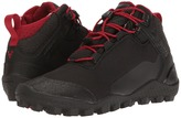 Vivo barefoot Vivobarefoot - Hiker Soft Ground Mesh Women's Shoes