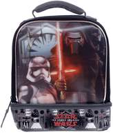 Star Wars Kylo Ren Drop Bottom Lunch Bag