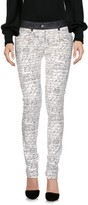 Patrizia Pepe Casual pants - Item 13076758