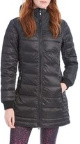 Lole Women's 'Faith' Quilted Jacket