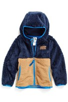 The North Face Toddler Boy's 'Sherparazo' Jacket
